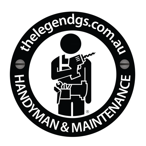 The Legend General Services Handyman Sydney