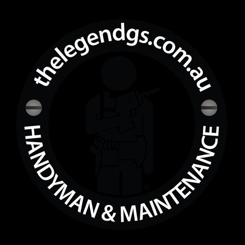 The Legend General Services Handyman Sydney